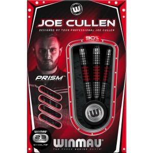 Winmau Joe Cullen
