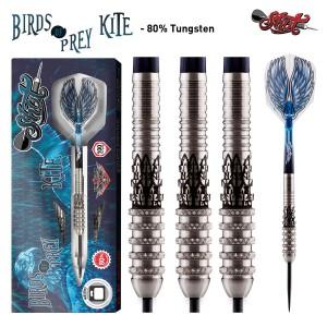 Shot darts Birds of Prey Kite