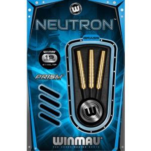 Winmau Neutron