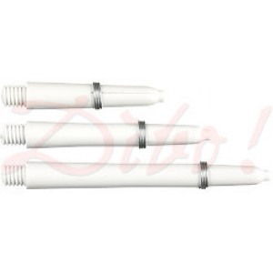 Nylon plus shaft wit