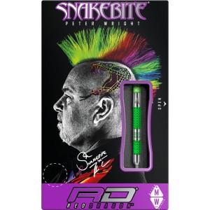 Red Dragon Snakebite Mamba