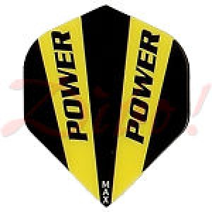 Power Max flight PX109