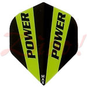 Power Max flight PX110