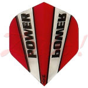Power Max flight PX118