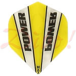 Power Max flight PX122
