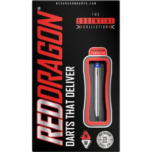 Red Dragon Razor Edge Original