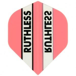 Ruthless flight 1708