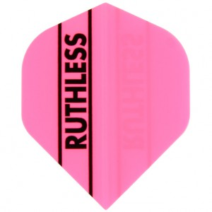 Ruthless flight 1716