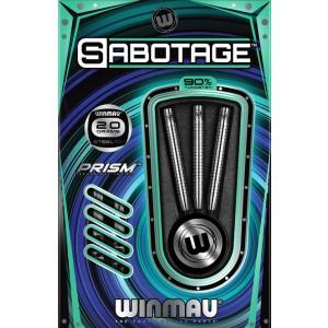 Winmau Sabotage