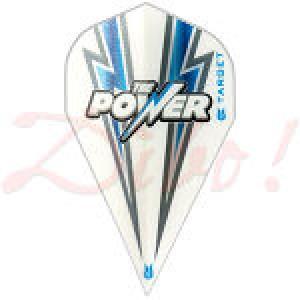 Target Vision Power Vapor flight 330070