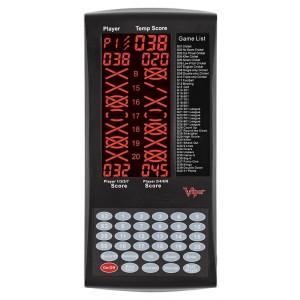 Viper ProScore Electronic Dart Scorer