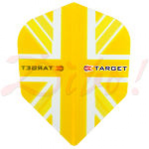 Target Pro 100 Vision flight 117300