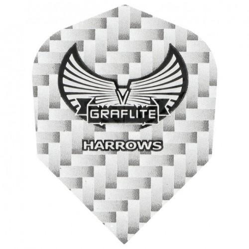 Graflite 7010