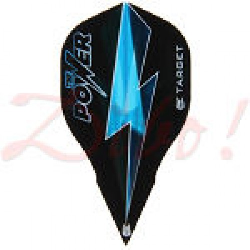 Target Vision Power Edge flight 200600