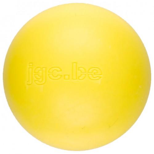 JGC wedstrijdbal ITSF