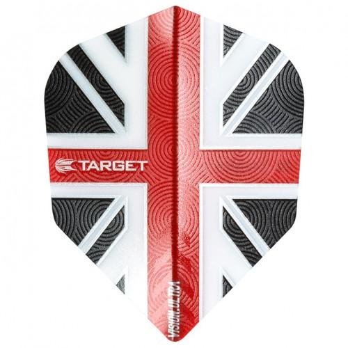 Target Vision.Ultra No6 flight 331430
