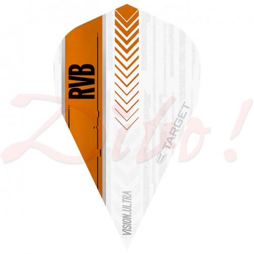 Target RVB Vision Vapor flight 332040