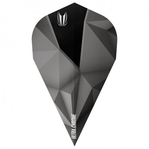 Target Shard Anthracite Ultra.Chrome Vapor flight 333130