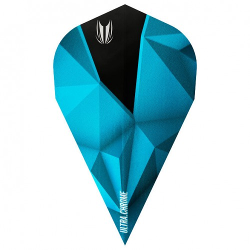 Target Shard Azzurri Ultra.Chrome Vapor flight 333170