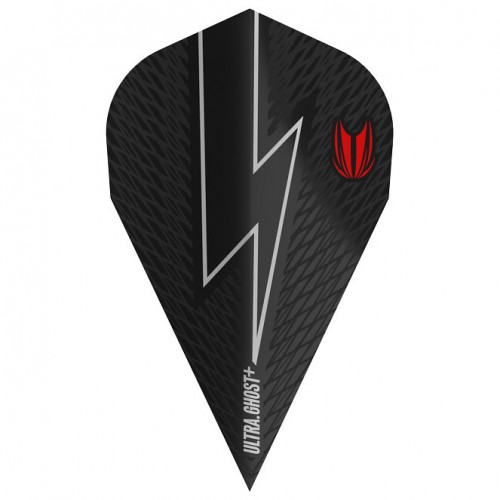 Target Power G5 Ultra.Ghost+ Vapor flight 333960