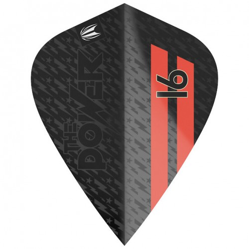 Target Power G7 Pro.Ultra Kite flight 335580