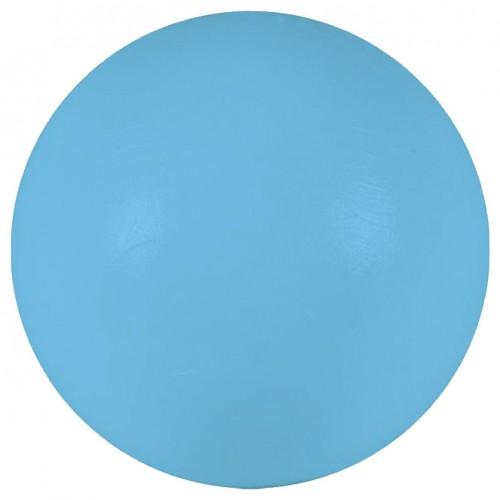 Norditalia tafelvoetbal Bal Sky Blue Pro