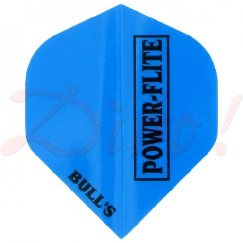 Powerflite 50703