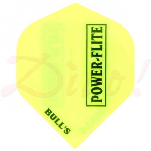 Powerflite 50708