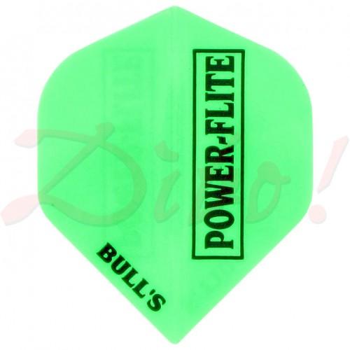 Powerflite 50709