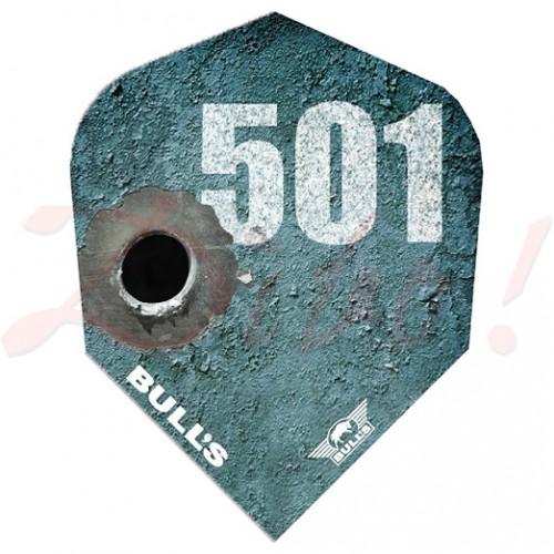 Powerflite 50710