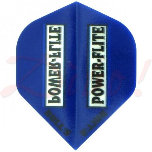 Powerflite 50736