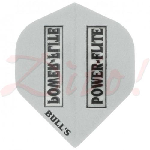 Powerflite 50741