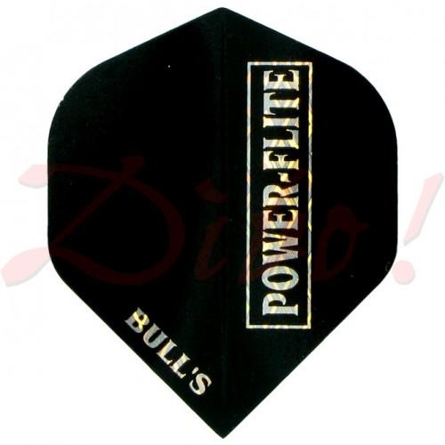 Powerflite Diamond 50805