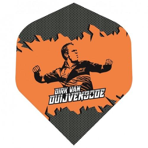 Powerflite Dirk van Duijvenbode 50856