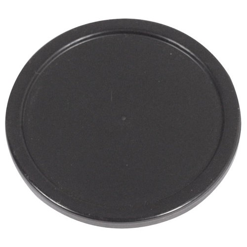 Buffalo airhockey puck 63 mm 15 gram
