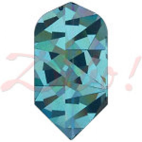 Ice Diamond flight 6655