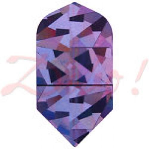 Ice Diamond flight 6657