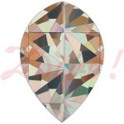 Ice Diamond flight 6805