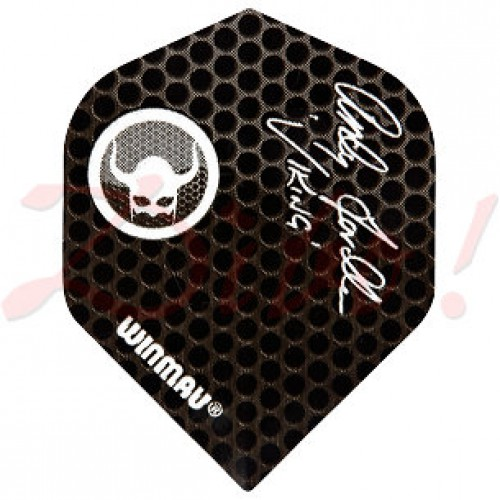 Winmau Andy Fordham flight 6905.106