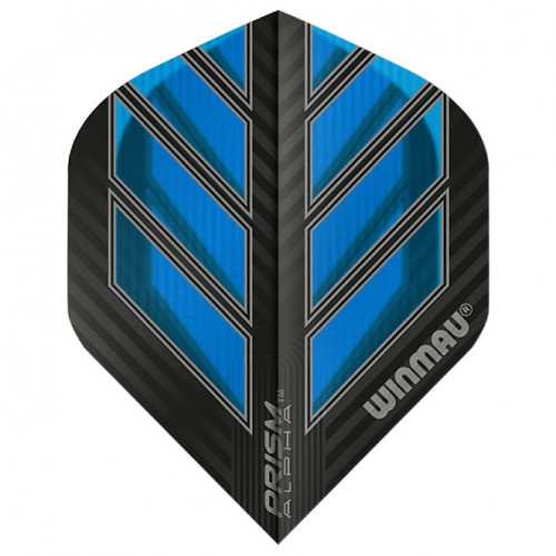 Winmau Prism Alpha flight 6915.110