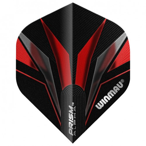 Winmau Prism Alpha flight 6915.130