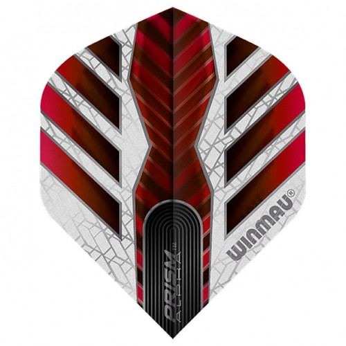 Winmau Prism Alpha flight 6915.137