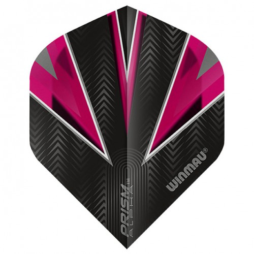 Winmau Prism Alpha flight 6915.138