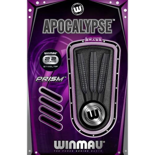 Winmau Apocalypse