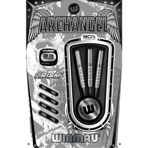 Winmau Archangel