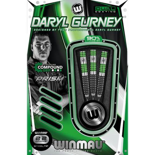 Winmau Daryl Gurney SE