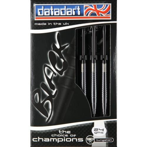 Datadart Black