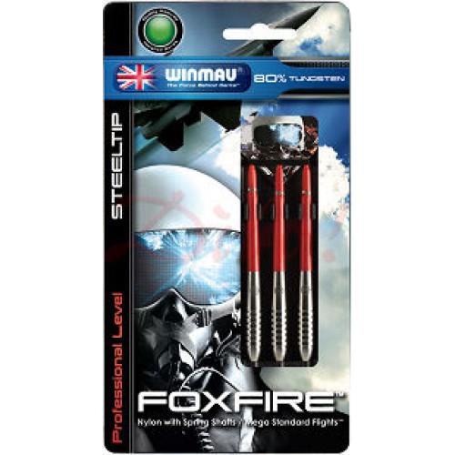 Winmau Foxfire