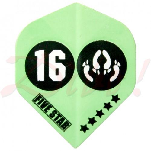 Five Star 021