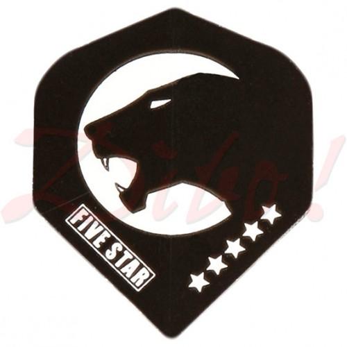 Five Star 030